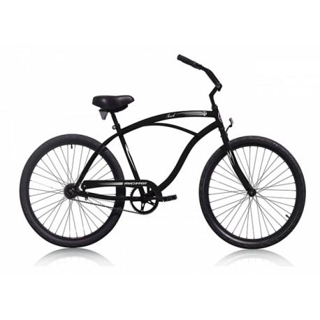 458x458 Micargi Touch Beach Cruiser Bike 26 Cruiser Bicycles
