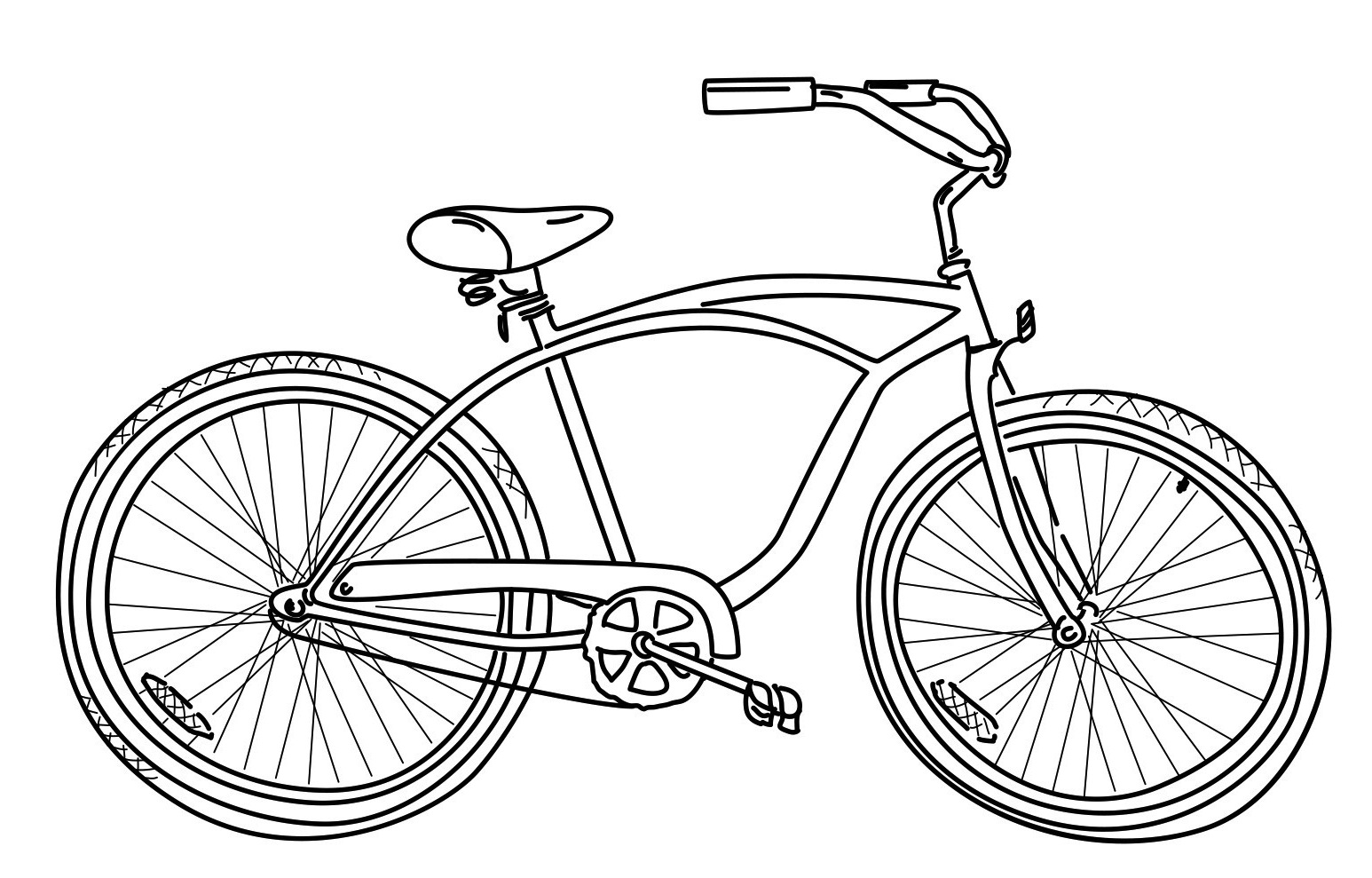 1546x989 Who Pays For My Child's Medical Bills When There Is Bicycle