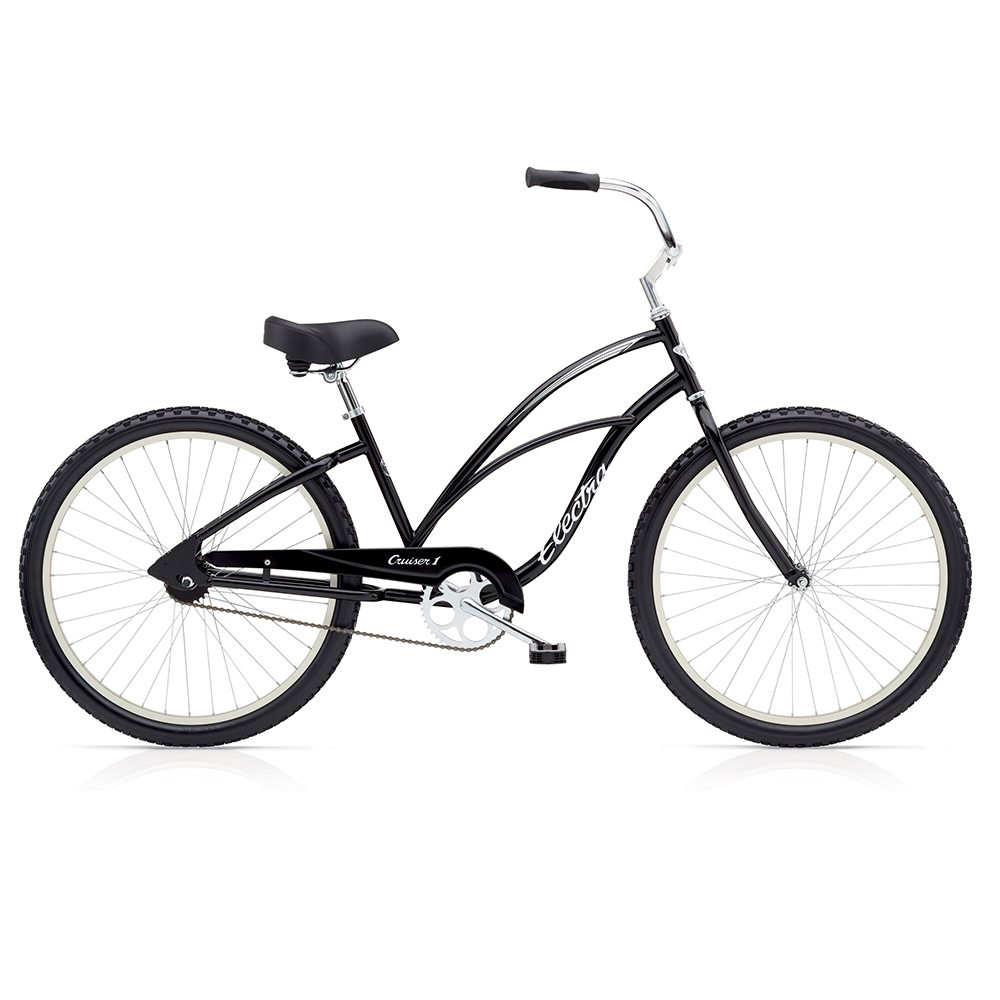 1000x1000 Women's Beach Cruiser Outer Banks Bicycle