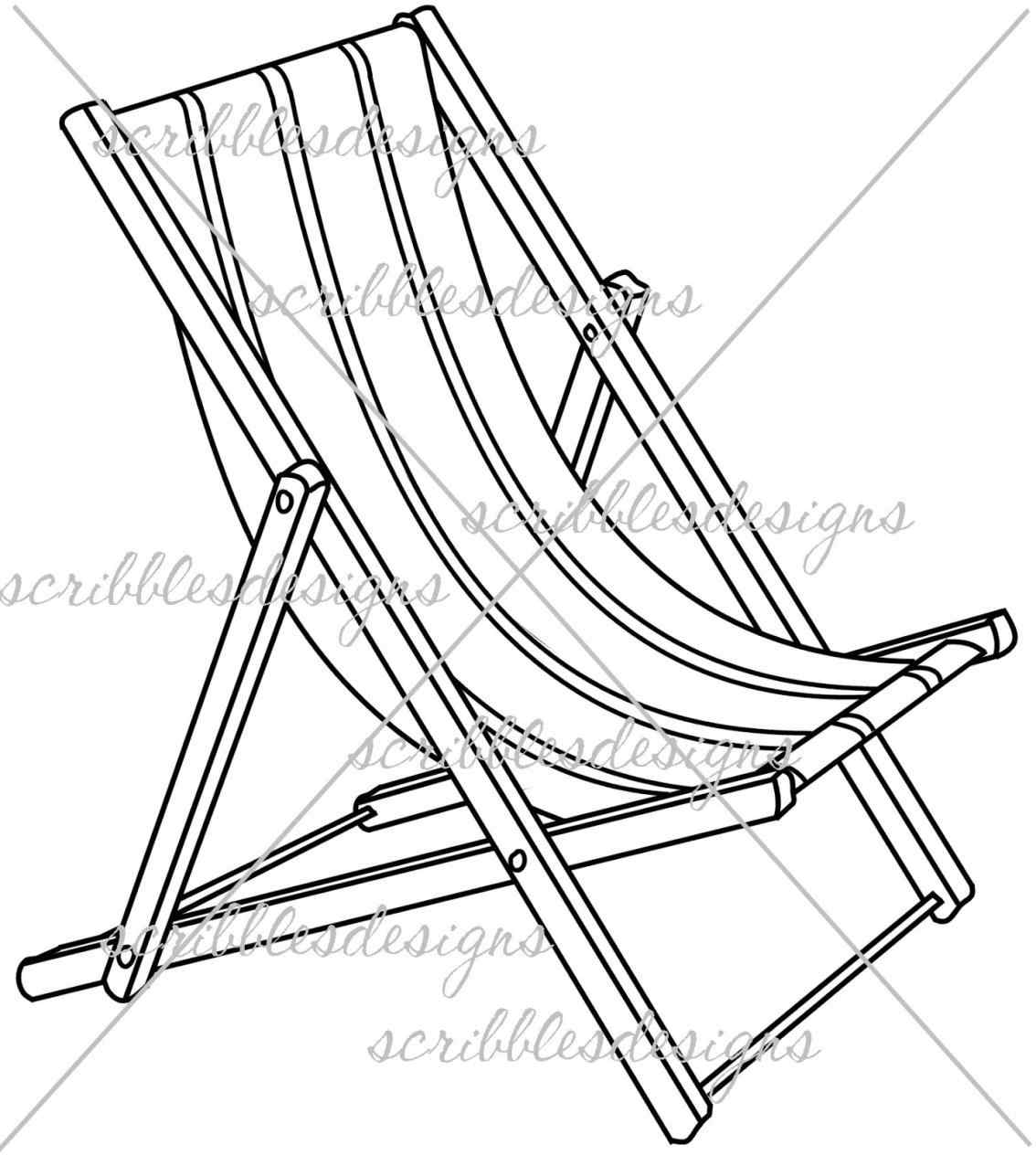 1134x1264 Ideas Chair On Emergingartspdxcom Vulcanlyric Ideas Beach Chairs