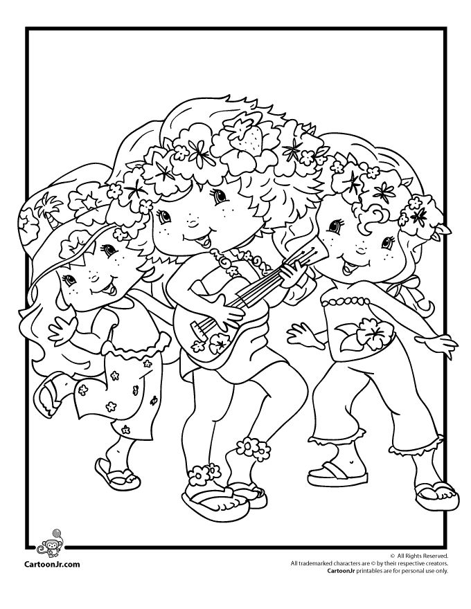 680x880 7 Best Kleurplaten Images On Coloring Pages