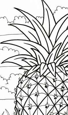 236x399 Ocean Scene Coloring Pages Ocean Scene Coloring Pages Http