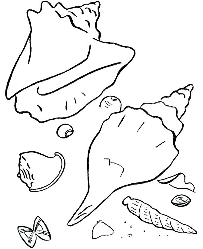 670x820 This Is Beach Coloring Pages Images Coloring Pages Beach Beach