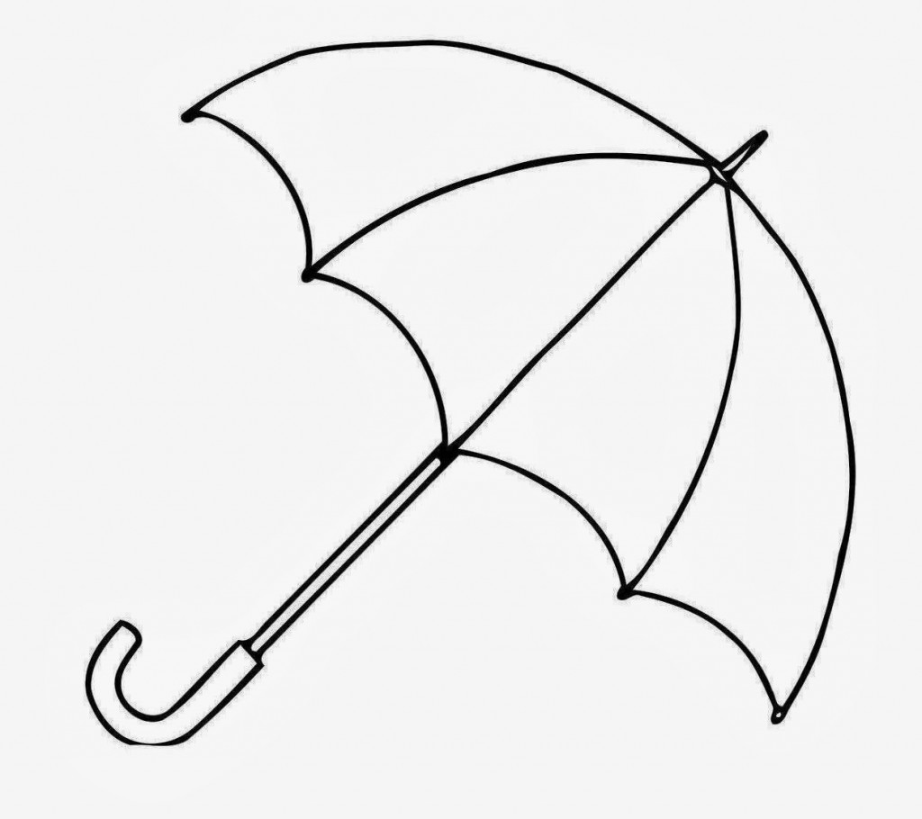 beach umbrella drawing at getdrawings com free for flip flops clip art free flip flops clip art cookies