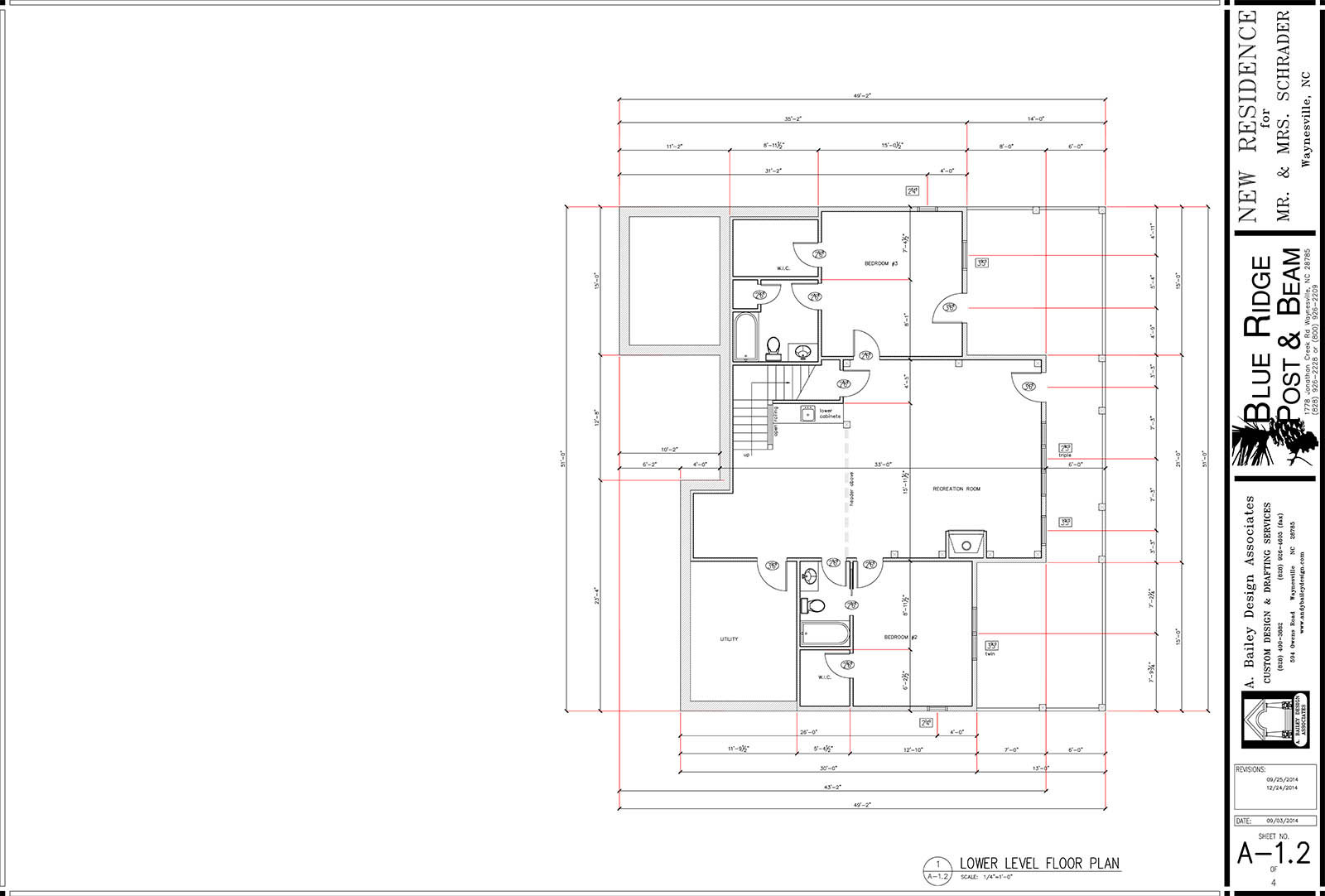 1600x1082 Post And Beam Floor Plans Blue Ridge Post And Beam