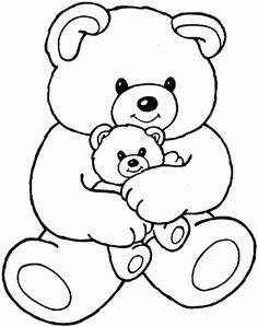 236x299 Black Bear Clip Art Bears And Clip Art