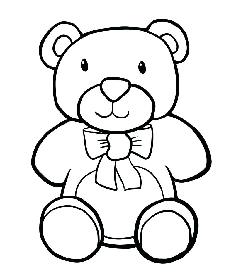 805x951 Lily Coloring Pages Coloring Pages Kids Bear Coloring Pages