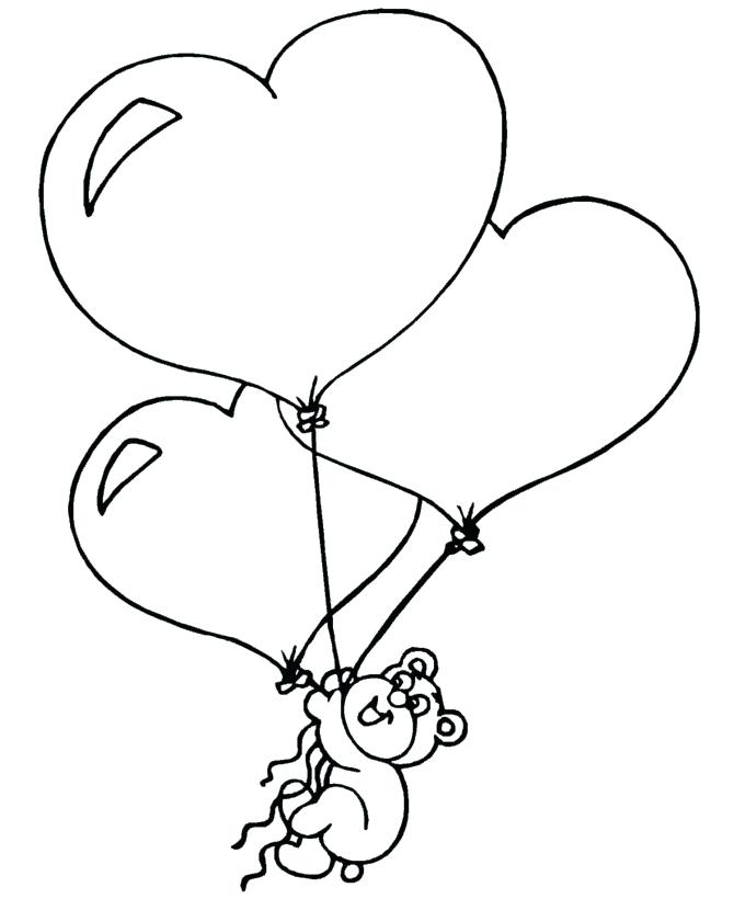 670x820 New Teddy Bear With Heart Coloring Pages Best Of Plush Gallery C