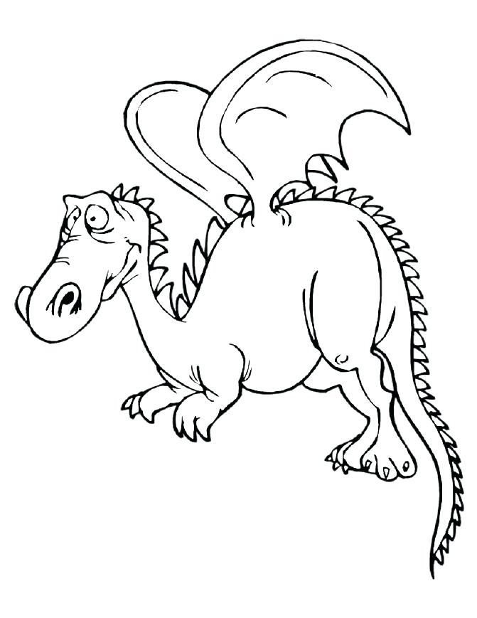 671x869 Bearded Dragon Coloring Pages Bearded Dragon Coloring Pages Home
