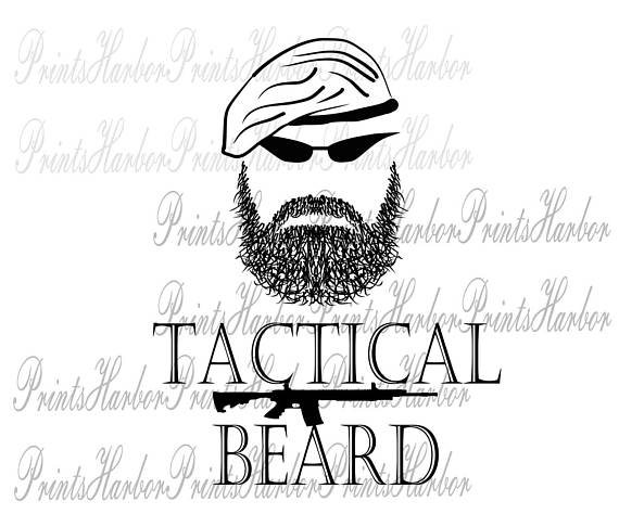 570x474 My Beard Svg Beard Wedding Beard Grooming Stamp Beard Stamps