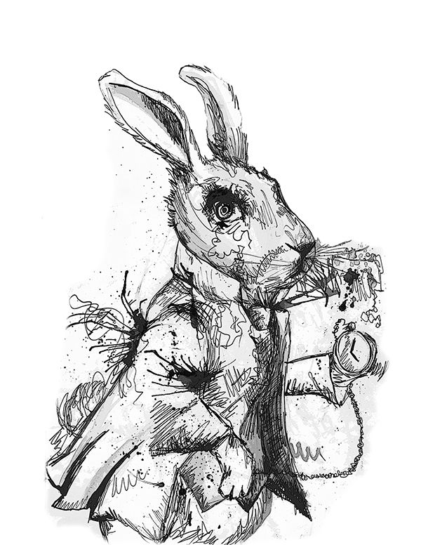 600x776 Pin By Deloras Theys On Alice In Wonderland Alice