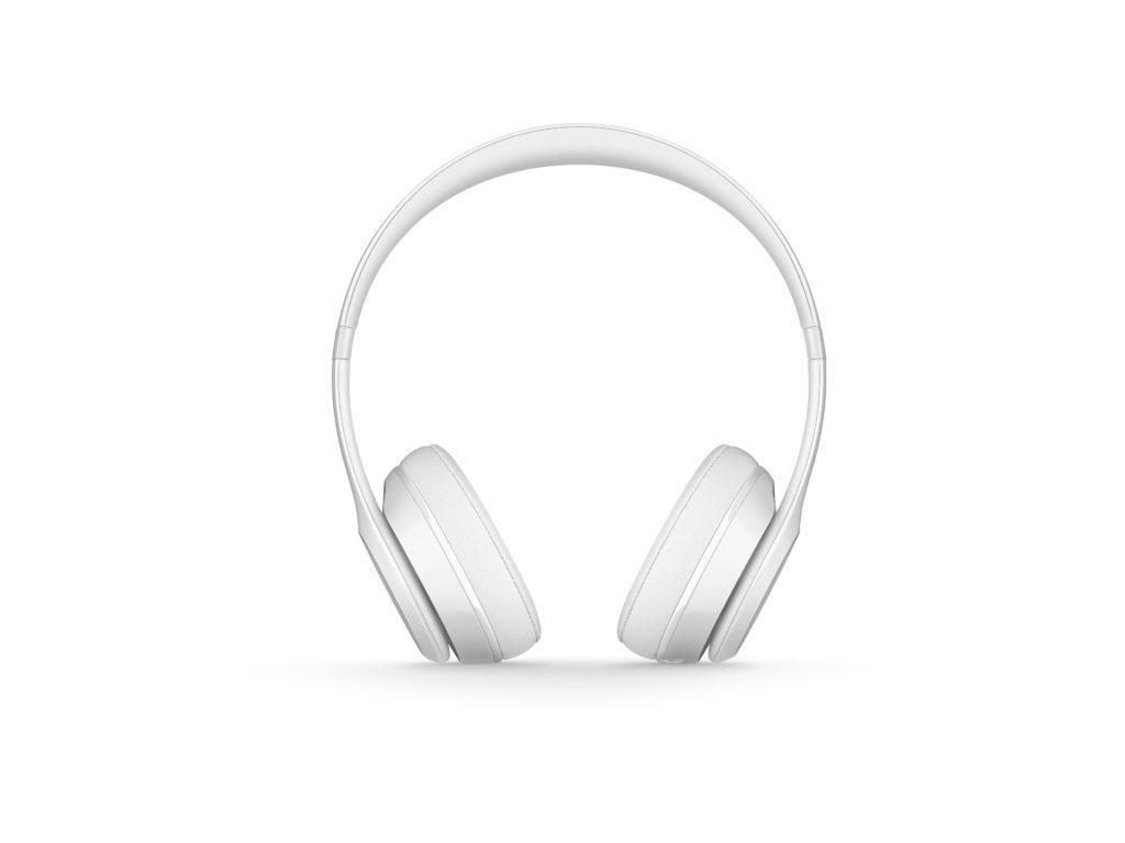 1024x768 Beats Solo 3 Wireless Headphones Genghui's Personal Homepage