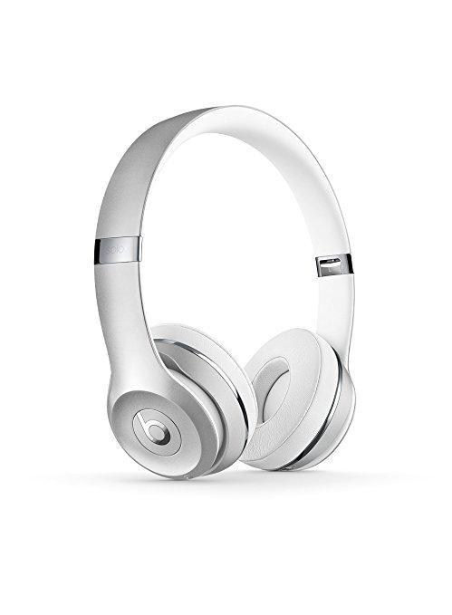 499x679 Beats By Dr. Dre Solo3 Wireless On Ear Headphones Amazon.co.uk