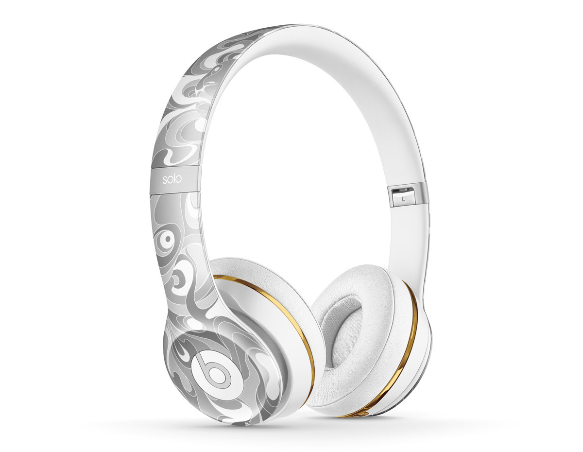 1200x930 Beats By Dre Enlists Artist James Jean To Ring In Chinese New Year