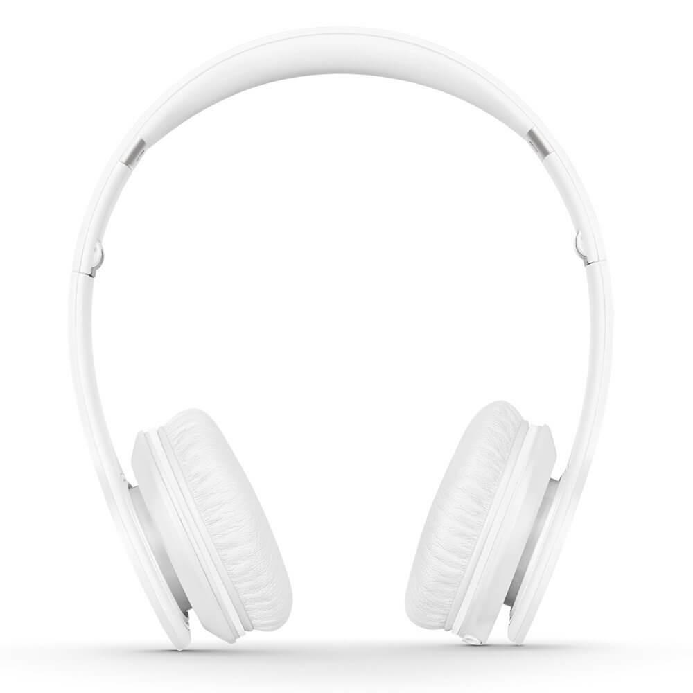 1000x1000 Apple Beats By Dr. Dre Solo Hd On Ear Headphone