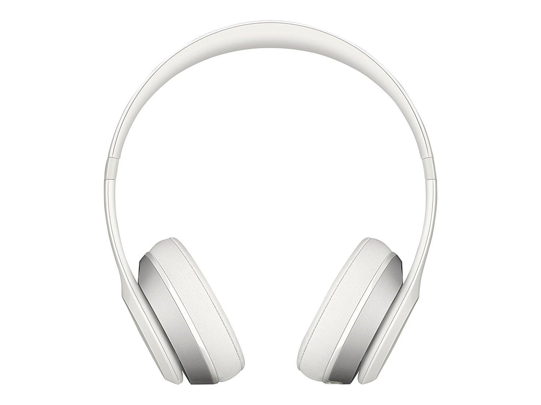 1500x1125 Buy Beats Solo2 Wireless On Ear Headphones