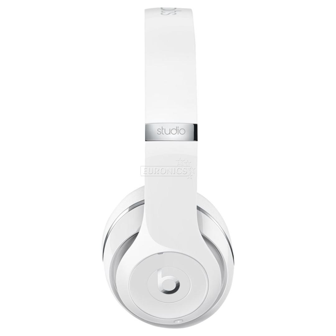 1080x1080 Headphones Wireless, Beats Bluetooth, Mp1g2zma