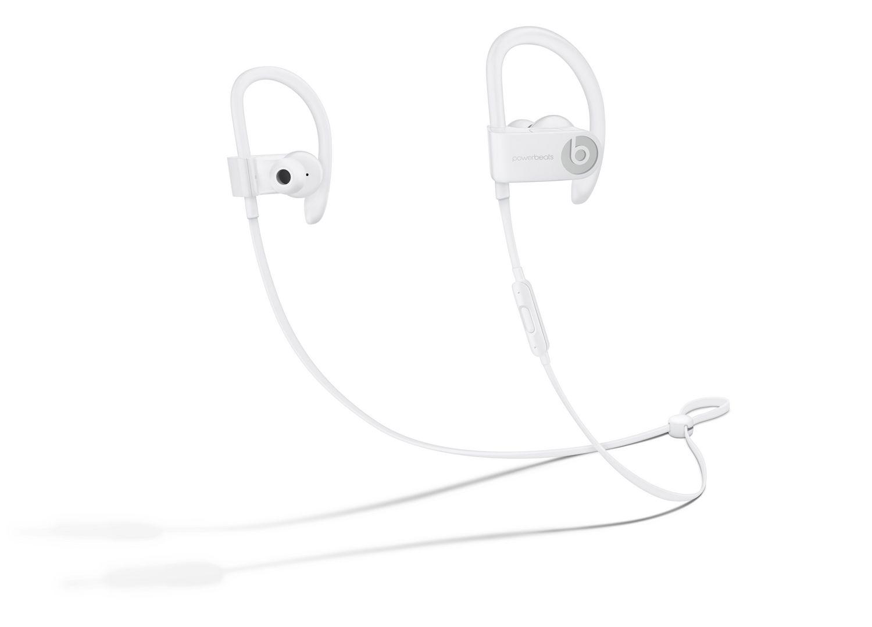 1500x1079 Powerbeats3 Wireless Earphones Walmart Canada