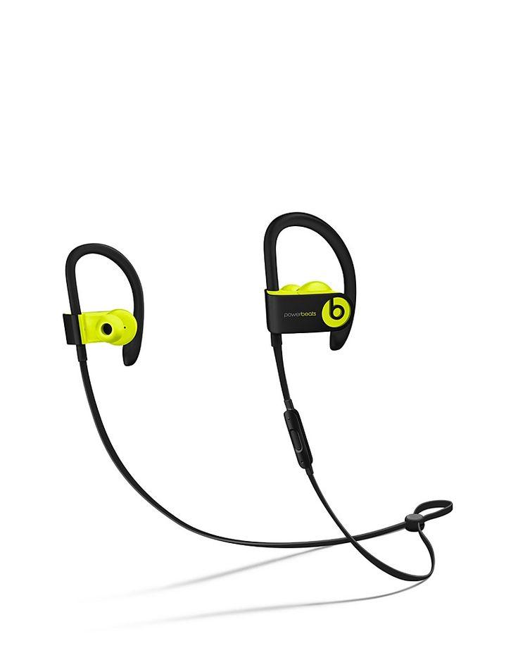 736x920 The Best Powerbeats 3 Ideas On Power Beats, Beats