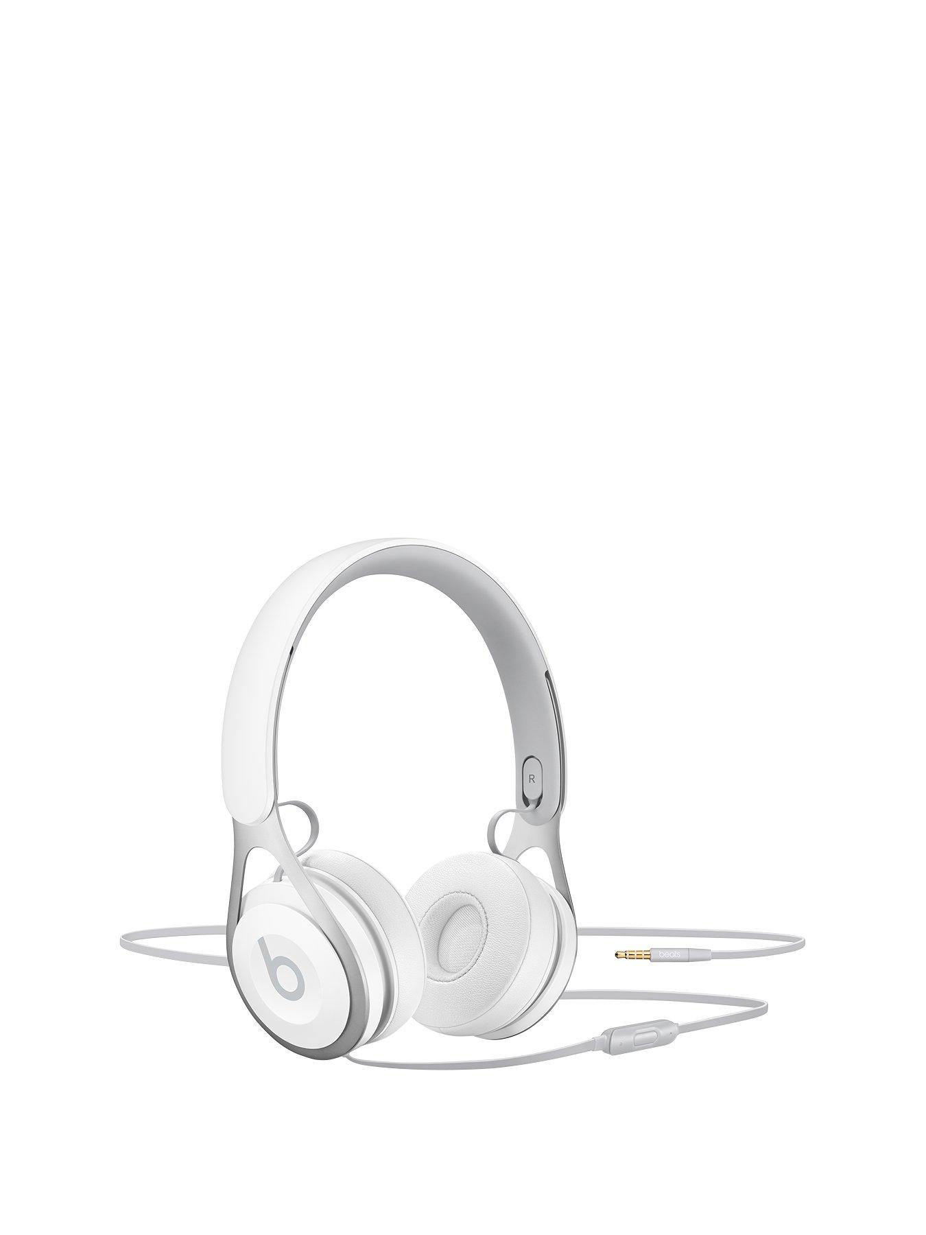 1350x1800 White Beats By Dr Dre Www.very.co.uk
