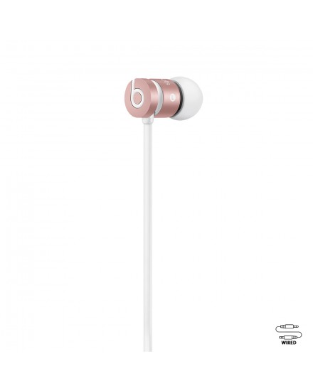The Best Free Earphone Drawing Images Download From 50 Free