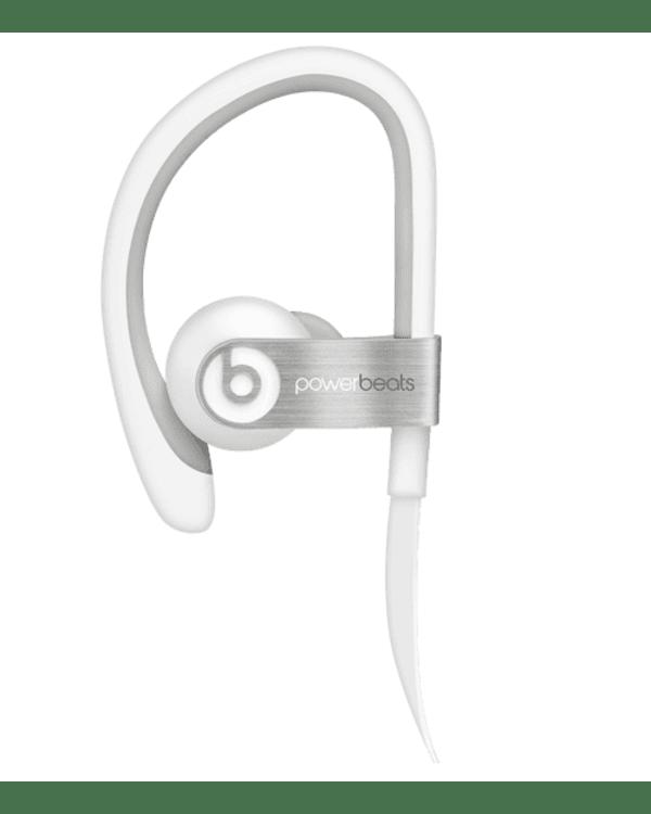 600x750 Beats Powerbeats In Ear Headphone Beats By Dr.dre