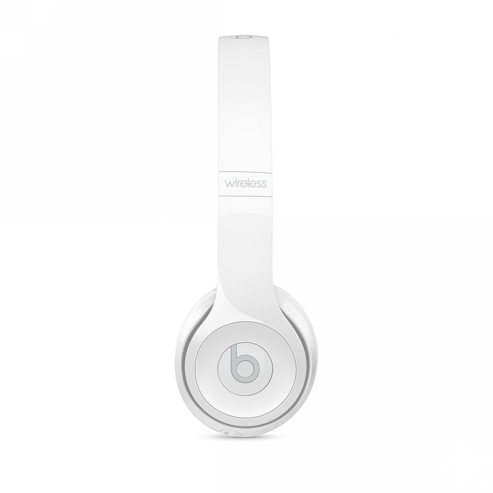 1600x1600 Beats Solo 3 Wireless