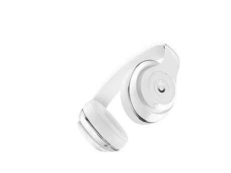 460x345 Beats Studio Wireless Over Ear Headphone Walmart Canada