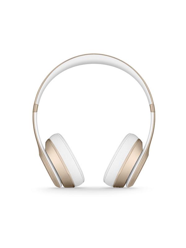 600x800 Beats By Dr. Dre Solo2