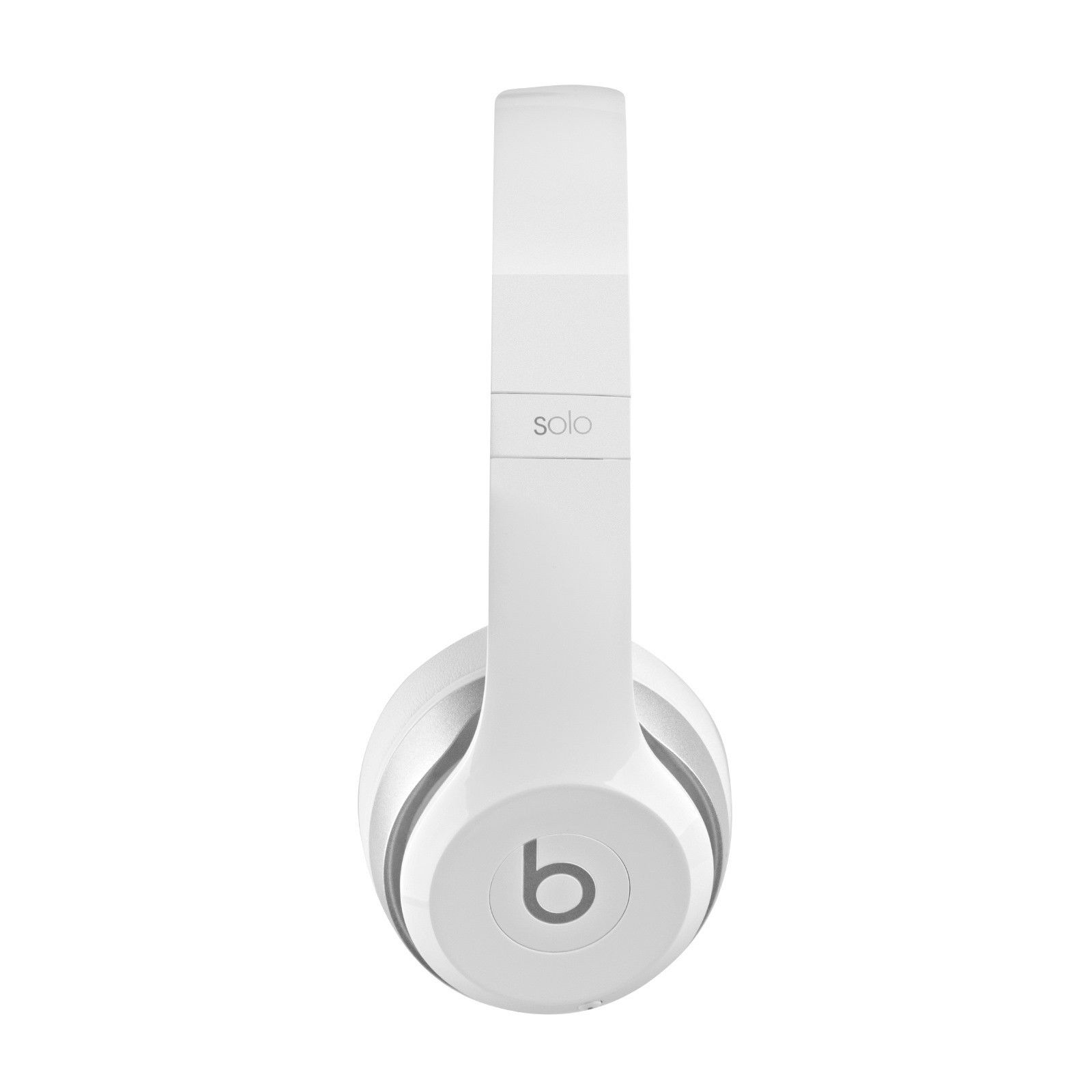 1600x1600 Beats By Dr. Dre Solo2 On Ear Corded Headphones With Remotetalk