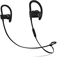 220x220 Beats By Dre Ear Headphones The Best Prices Online