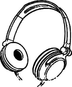 246x300 241 Best Tl Beats Images