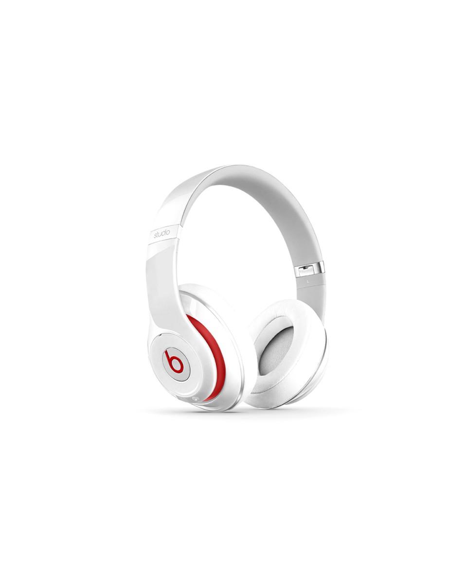 960x1200 Beats Studio 2.0