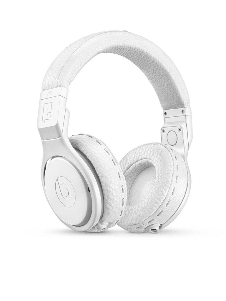 768x1024 Buy Beats By Dre Beats By Dre X Fendi Online