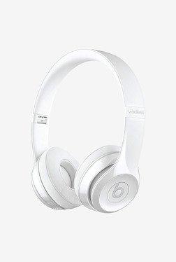 252x374 Beats