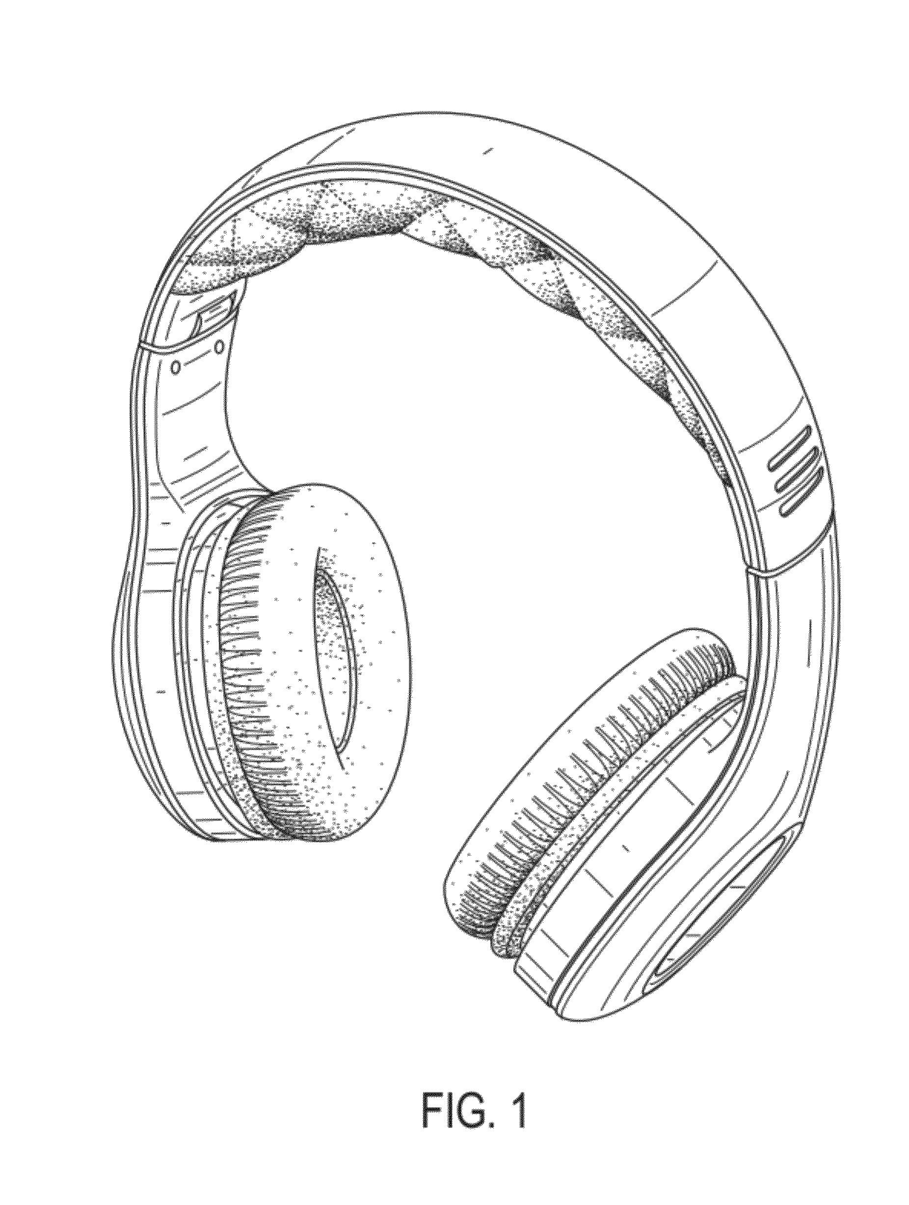 1852x2453 Patent Usd669451