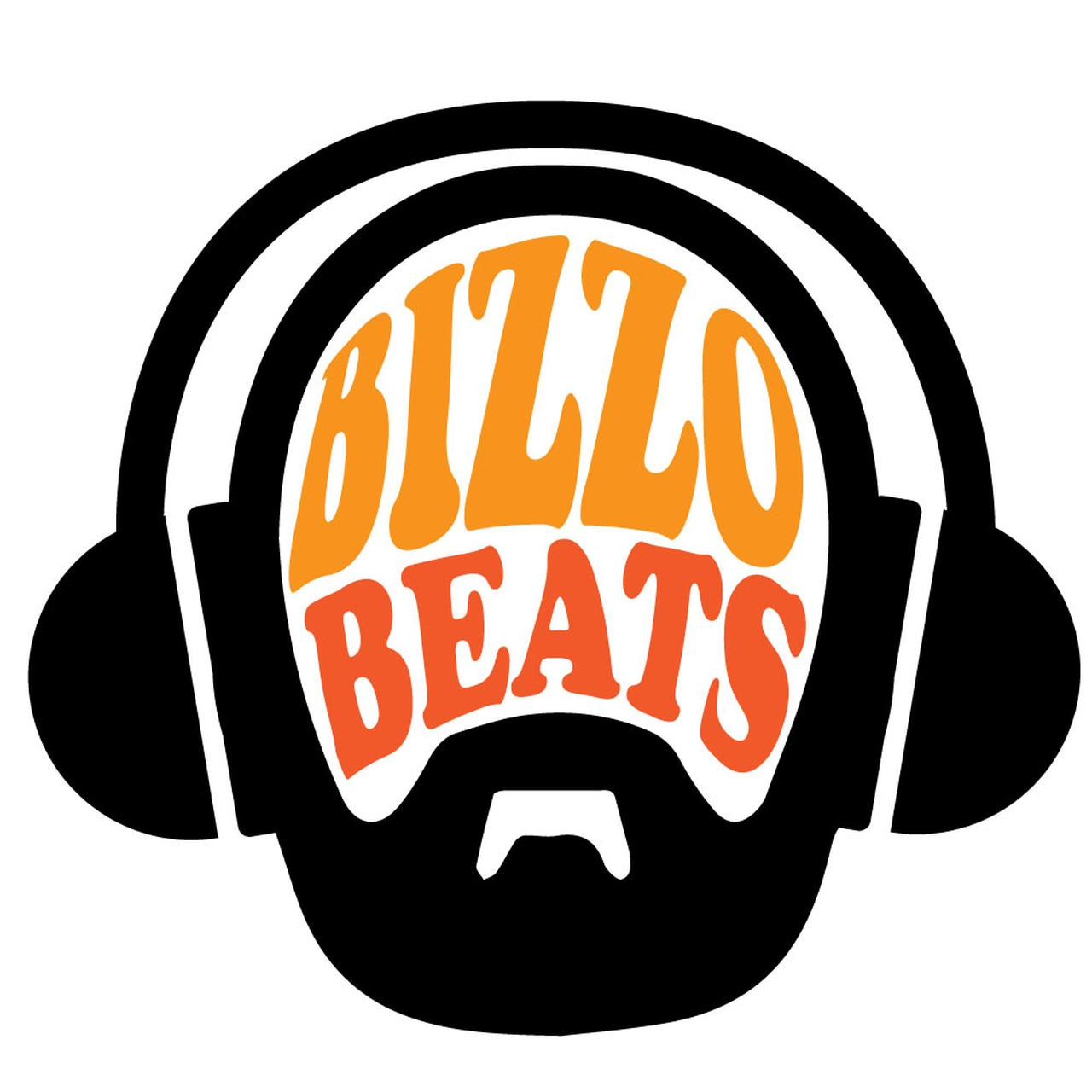 1280x1280 Soundclick Artist Bizzo Beats