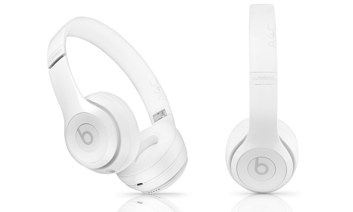 700x420 Up To 40% Off On Beats By Dr. Dre Solo 3 Groupon Goods
