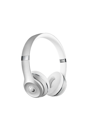 314x432 Beats