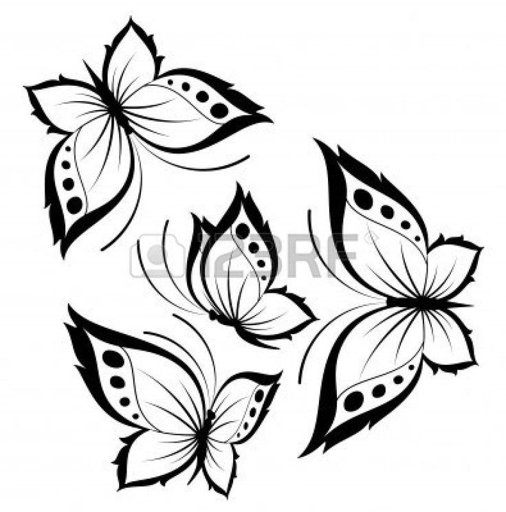 736x745 9 Best Butterflies Images On Butterflies, Beautiful