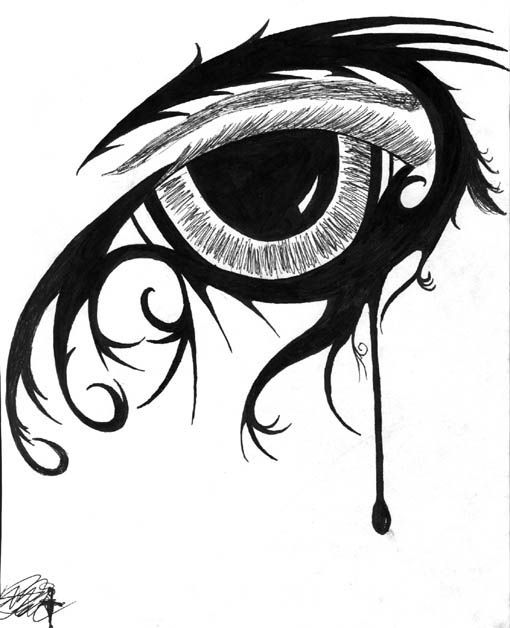 510x628 90 Best All About Eyes Images On Eye Drawings, Eye