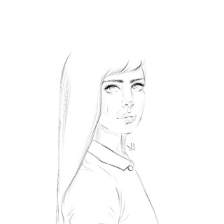 320x320 Sarahalmanthari's Profile Page