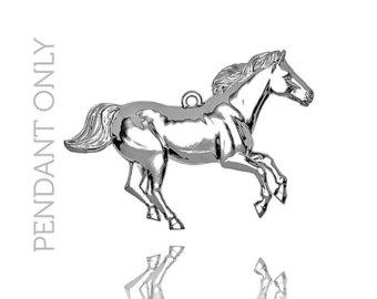 340x270 Beautiful Horse Etsy