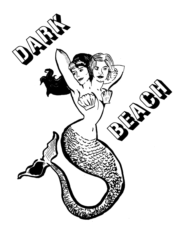 639x825 I Am A Mermaid A Delicate, Ladylike Blog For Mermaids And