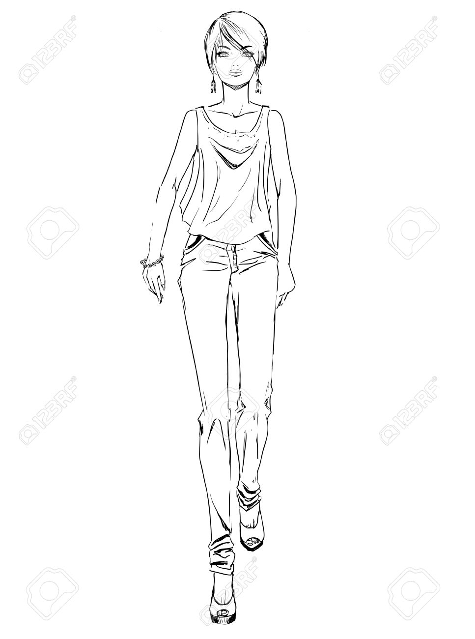 Beautiful Woman Drawing At Getdrawings Free Download Collection by ari • last updated 3 weeks ago. beautiful woman drawing at getdrawings free download