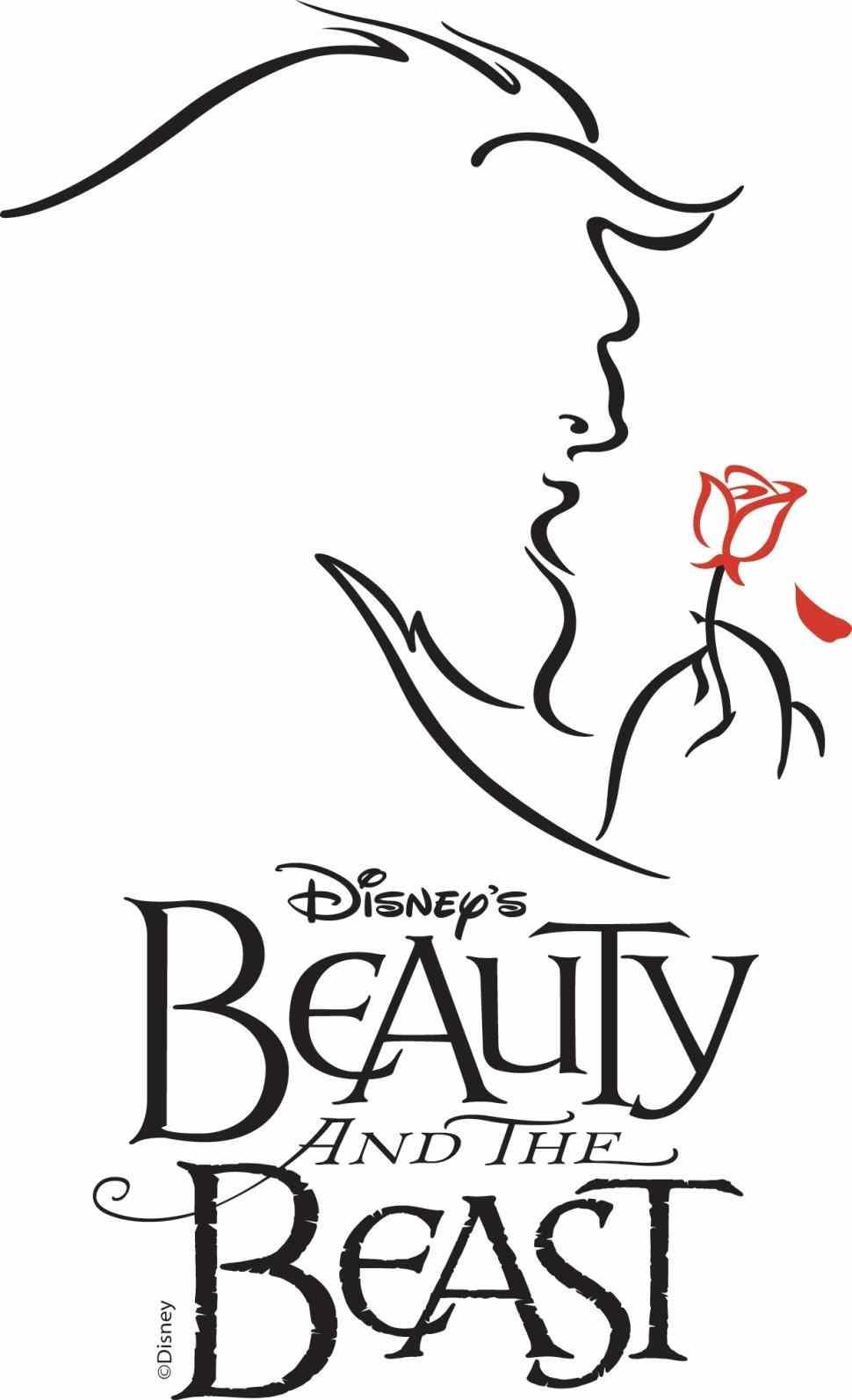 970x1594 Bela E Fera Fifi Favoritos Rose Coloring Pages Time Rose Beauty