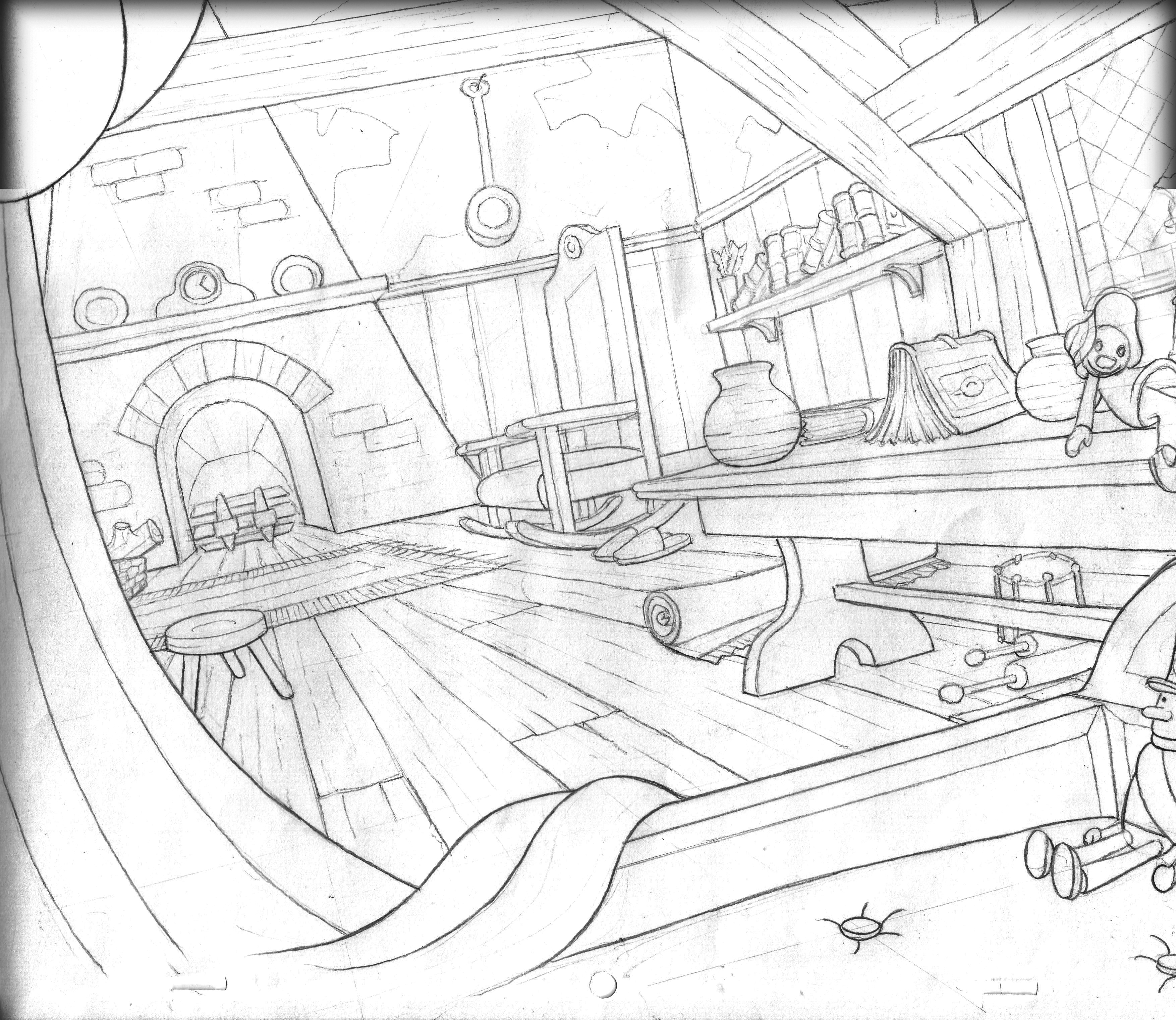 Interior design drawings perspective Color 860x538 Interior Design Drawings Perspective 3507x3043 Interior Designperspective Getdrawingscom Bedroom Perspective Drawing At Getdrawingscom Free For Personal
