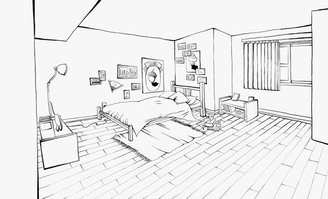 Simple bedroom drawing Realistic 474x287 Simple Bedroom Drawing Design Ideas 2017 2018 Bedrooms Getdrawingscom Bedrooms Drawing At Getdrawingscom Free For Personal Use Bedrooms