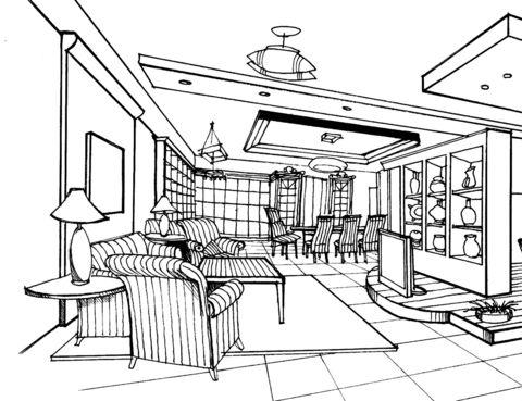 480x369 Victorian Bedrooms