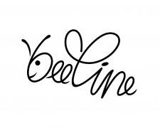 225x180 Beeline Logo Design